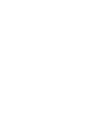 Wolf Den Records